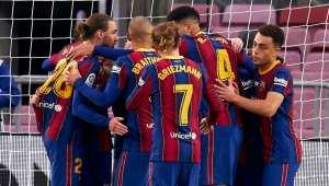 Barcelona Banks Delay Debt Repayments