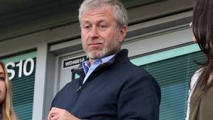 Abramovich Writes Directly To Chelsea Players