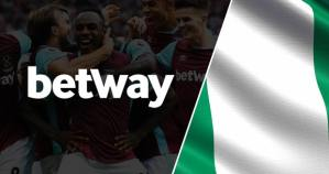 How to Register a Betway Account in Nigeria