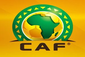 FIFA's Barring CAF Candidates