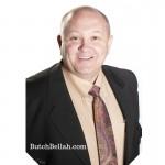 Butch Bellah - ButchBellah.com 10 Essential Habits for Sales Superstars