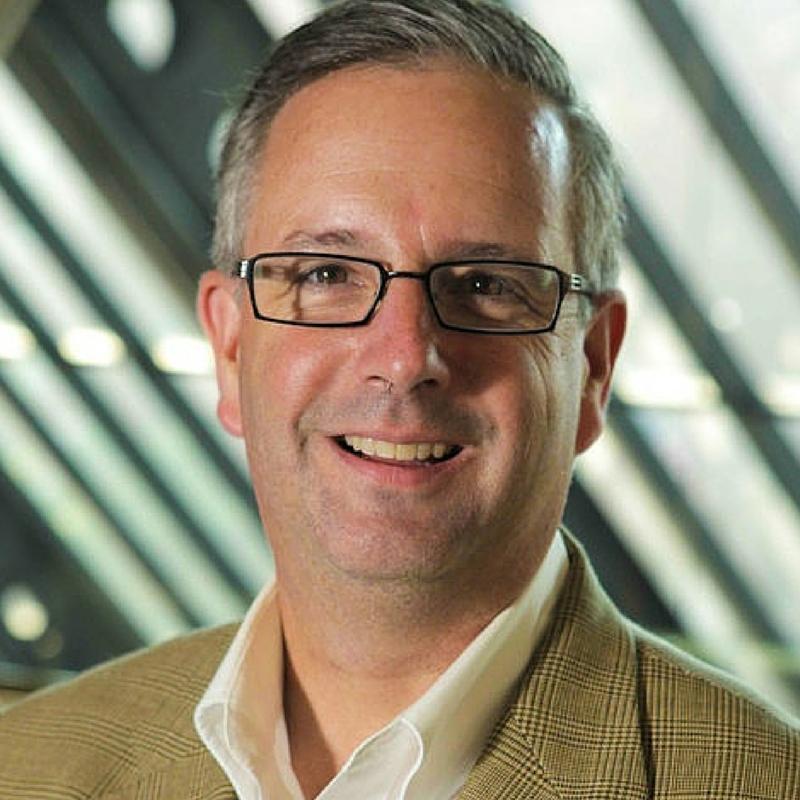 Tom Schwab - TMSchwab.com