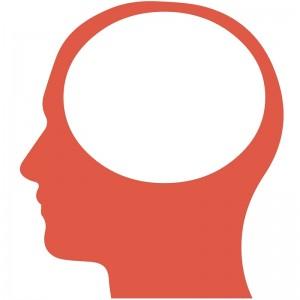 Subconscious Mind 1 - Blank