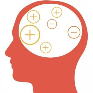 Subconscious Mind 2