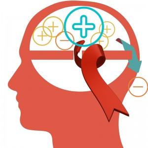 Subconscious Mind - Critical Mind Filter -- Change Beliefs