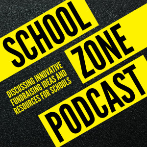 School-Zone-Podcast-300x300