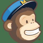 Mail Chimp Freddie Logo