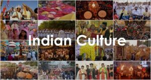 Indian Culture and heritage Book Download PDF