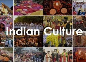 Indian Culture and Heritage Download PDF