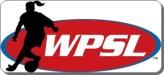 color_wpsl_logo