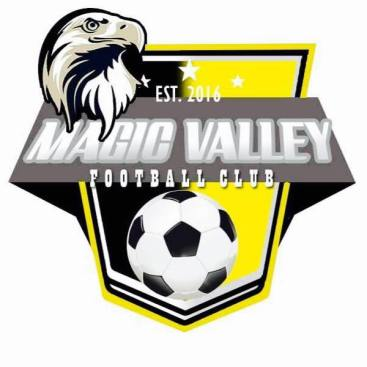 magic_valley
