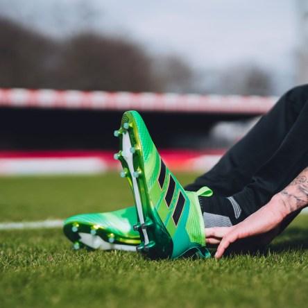 adidas_football_march_drop-02142