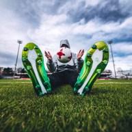 adidas_football_march_drop-02206