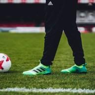 adidas_football_march_drop-02289