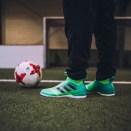 adidas_football_march_drop-02513