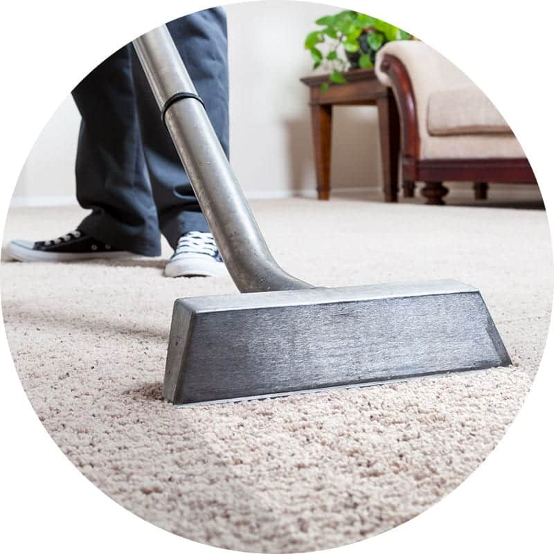 Carpet Cleaning Area Rug Upholstery Cleaning In Martinsburg Wv