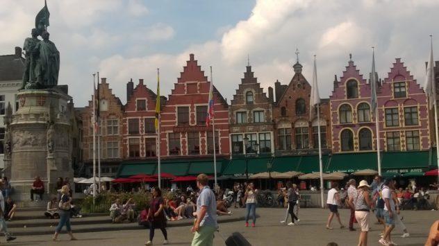 Rynek Markt