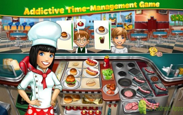 best arcade games for android, free arcade games for android, game arcade android, best arcade game android, top 10 arcade games on android, android arcade game, android arcade games, android games arcade, arcade and action games for android, arcade android games, arcade game android, arcade game apps for android, arcade game for android, arcade games apps for android, arcade games for android phones, arcade games in android, arcade games on android, best android arcade games, best android arcade games free, best arcade game android, best arcade game on android, best arcade games for android phones, best free android arcade games, best free arcade games for android, free android arcade games, free arcade android games, free arcade games android, game arcade android, game arcade for android, retro arcade games for android, simpsons arcade game android, top arcade games android