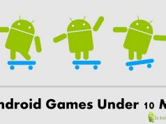 10mb game, 10mb games, 10mb games download, android games under 10mb, download 10mb games, download free games under 10mb, download games under 10mb, free download games under 10mb, free games download under 10mb, free games under 10mb, game 10mb, games 10mb, games under 10mb, games under 10mb for android, games under 10mb free download, pc games under 10mb