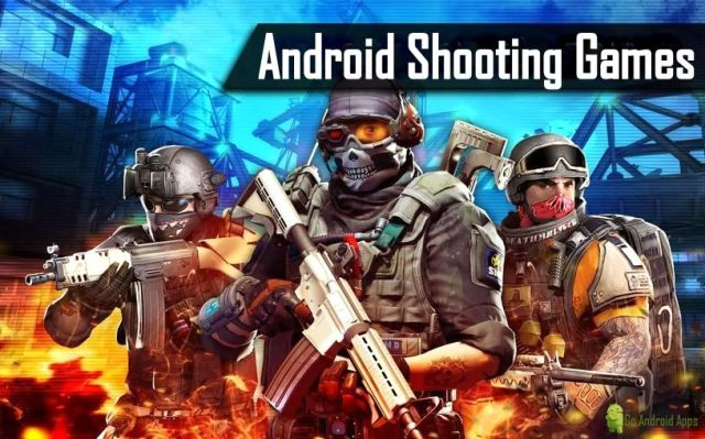 android best shooting game, android best shooting games, best android shooting game, best android shooting games, best android shooting games 2015, best android shooting games free, best android shooting games free download, best free android shooting games, best free shooting android games, best free shooting game for android, best free shooting games android, best free shooting games for android, best free shooting games on android, best games shooting, best hd shooting games for android, best shooting android game, best shooting game, best shooting game android, best shooting game download, best shooting game for android, best shooting game for android free download, best shooting game free download, best shooting game in android, best shooting game on android, best shooting games, best shooting games android, best shooting games android free, best shooting games for android free, best shooting games for android free download, best shooting games for free, best shooting games free download, best shooting games in android, best shooting games on android, download best shooting games, download best shooting games for android, free best shooting games, shooting best games, shooting games best, the best android shooting games, the best shooting game, the best shooting game for android, the best shooting games, the best shooting games for android, the best shooting games on android, top 10 free shooting games for android, top 10 shooting android games, top 10 shooting games android, top free android shooting games, top free shooting games for android, top shooting game for android, top shooting games android, top shooting games for android free, top shooting games in android, top shooting games on android, top ten shooting games for android, what is the best shooting game, what is the best shooting game for android