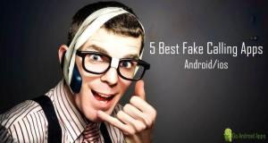 prank apps, prank call app, prank call apps, phone prank app, best prank call app, prank calling app, best prank apps, prank calling apps, phone call prank app