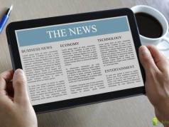Top 5 Best News App for Android in India