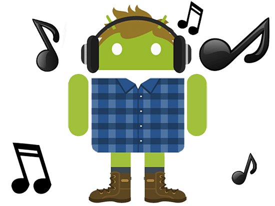 Best Music Downloading Apps for Android