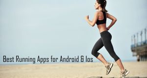 Best Running Apps for Android, Best Running Apps for Ios, best free running apps for android, best free running apps for ios, android best running app, ios best running app