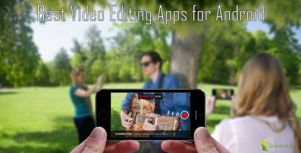 best video editing apps for android, best video editing app for android, best video editing app android, best video editing app, video editing app for android, video editing apps for android, video editing app android, best free video editing app for android, best video edit app for android