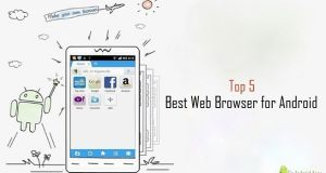 Top 5 Best Web Browser for Android, best web browser for android, best web browser android, web browsers for android, best web browser for android phones, best android web browser, the best web browser for android, best web browsers for android, web browsers android, android best web browser, android web browser