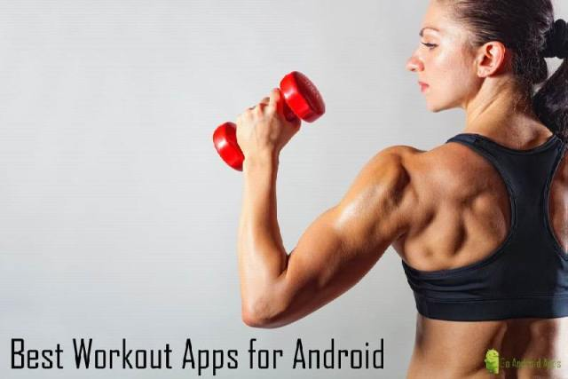 Best Workout Apps for Android, best workout apps android, best workout app for android, best workout app android, workout apps for android