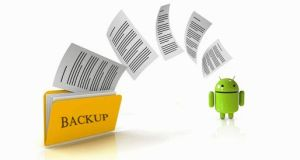 Best Contact Backup App for Android, contact backup app for android, contacts backup app for android, best contacts backup app for android, contacts backup app android, best contact backup app android, contact backup app android, best android contact backup, contacts backup android, android contacts backup app
