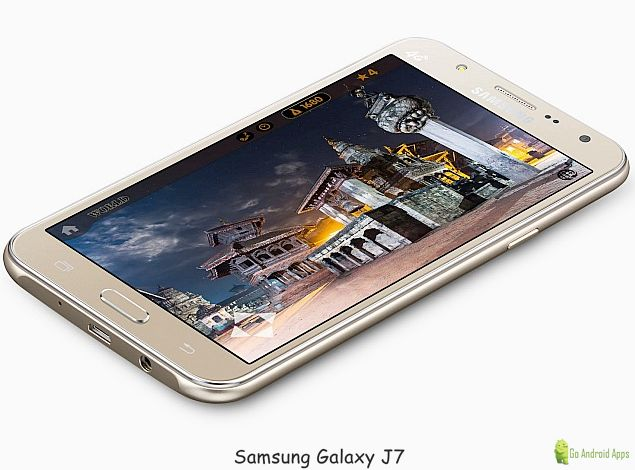 Samsung Galaxy J7,Samsung Galaxy J7 Specifications, Samsung Galaxy J7 Features, Samsung Galaxy J7 Price, Samsung Galaxy J7 India Price,Samsung Galaxy J7 Price in India,Samsung Galaxy J7 Specifications