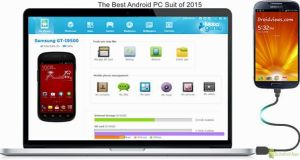 The Best Android PC Suit of 2015, Best Android PC Suit of 2015, android pc suite, best android pc suite, android pc suite free download, android pc suit, download android pc suite, android pc suite software, android pc suite download, android pc suite free, free android pc suite, android phone suite, best pc suite for android phones