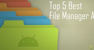 Top 5 Best File Manager App for Android, best file manager app for android, file manager app, best file manager for android, file manager app for android, file manager apps, file manager apps for android, android file manager app, file manager app android, file manager for android, file manager android, best file manager app, file manager apps android, android best file manager, the best file manager for android