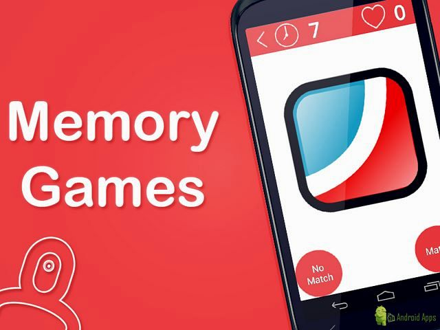 Top 5 Best Free Brain Training Games for Android, brain games for android, brain games android, brain training android, brain training games android, best android brain training games, best brain games for android, free brain training games for android, best brain games android, free brain games for android, best brain training apps android, android brain games, best android brain games