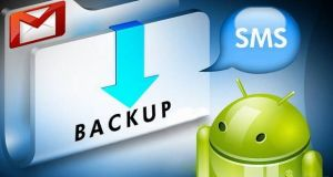Best SMS Backup Apps for Android