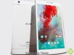 Swipe Ace Tablet