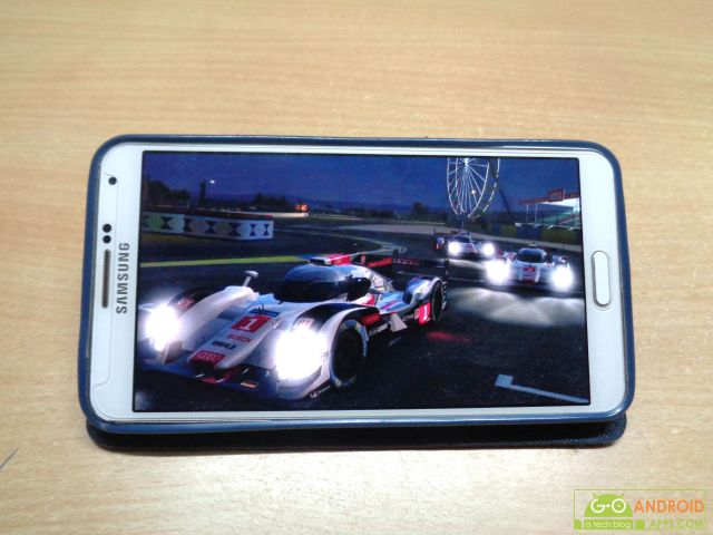 Real Racing 3, 2016 Best Android Racing Games, Android Racing Games 2016, Best Racing Games for Android 2016, Racing Games on Android 2016, The Best Android Racing Games 2016, Top 10 Best Racing Games for Android 2016, Top Android Racing Games