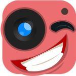 Funny Camera - Video Booth Fun