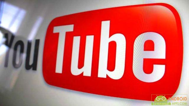 YouTube unblock in Pakistan