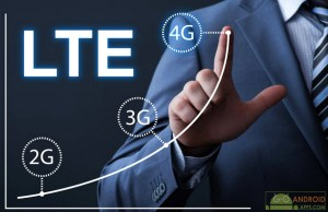 4G handset queries up 200 percent in India in 2015