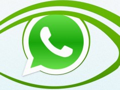 Get hired on Whatsapp from home