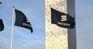 Idea Cellular on Wednesday with Ericsson to deploy 4G network in India