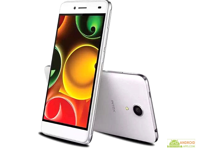 Intex Aqua Freedom Mobile