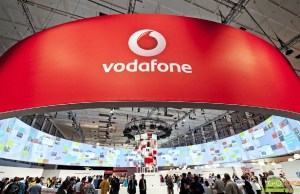 Vodafone 4G services lauched in Delhi-NCR from 3 February