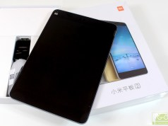 Xiaomi Mipad 2 Tablet
