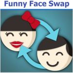 Face Swap Free - Photo face