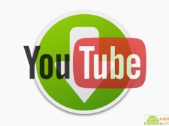 How to Download Youtube Videos from Android Phone