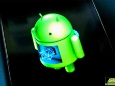 How to Reboot Android Phone